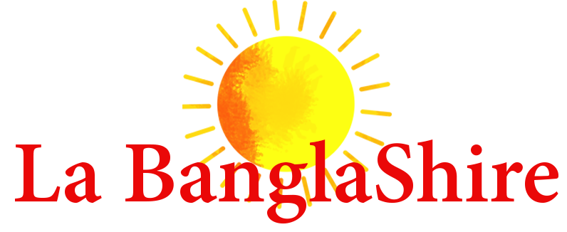 La Banglashire