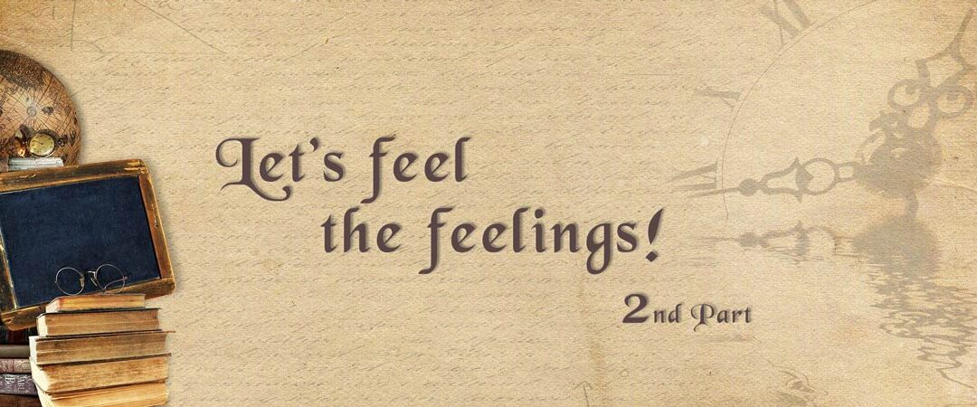 Let's-feel-the-feelings!-2nd